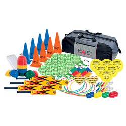 HART Physical Education Kit