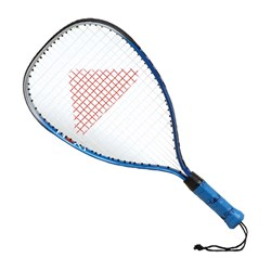 squash rackets and racquetball rackets hart sport