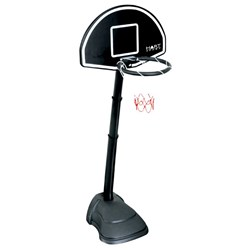 HART Mini Basketball Stand