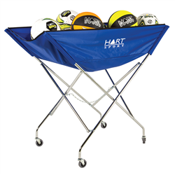 HART High Ball Cart