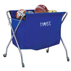 HART K-Line Ball Trolley