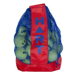 HART Mini Mesh Carry Bag