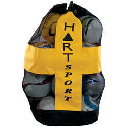 HART Evolution Ball Carry Bag