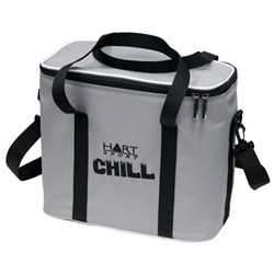 HART Chill Bag