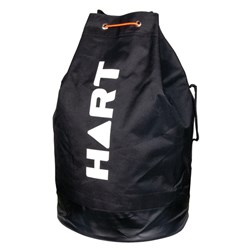 HART Jersey Bag / Backpack