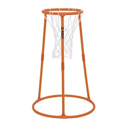 HART Mini Basketball Goal