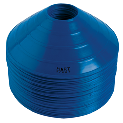 HART Field Marker 250 Pack