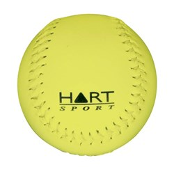 HART Soft Core Training T-Ball