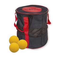 HART Foam Training Ball Pack Baseball