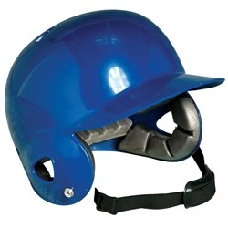 HART Perfect Fit Batting Helmet Senior
