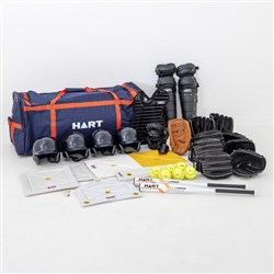 HART Ultra Softball Kit