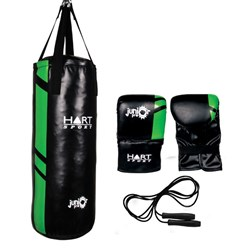 HART Ultimate Junior Boxing Set