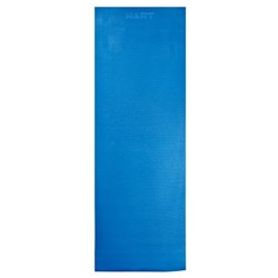 HART Sticky Yoga Mat - 6mm thick