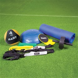 HART Portable PT Pack