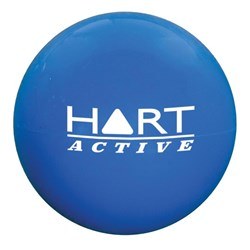 HART Active Ball
