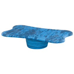 HART Soft Wobble Board
