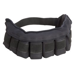 HART 10kg Weight Belt