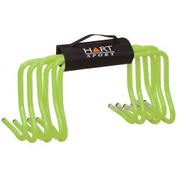 HART Hurdle Carry Strap