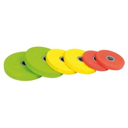 HART Pump Weights Pack