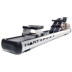 HART M1 Lo Rise WaterRower