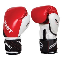 HART Impact Boxing Gloves 12oz