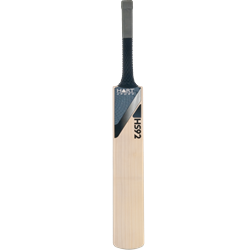 HART HS92 Cricket Bat Full Size