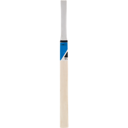 HART T1 Technique Bat