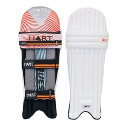HART Quest Batting Pads Large
