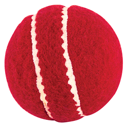 HART Tennis Cricket Ball