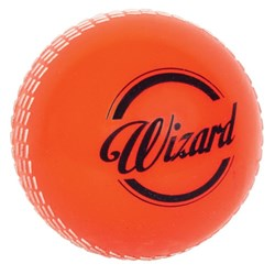 HART Wizard Cricket Ball