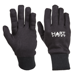 HART Cotton Inners - Black