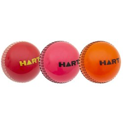 HART Kidz Cricket Ball Pack