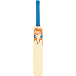 HART Tyro Cricket Bat