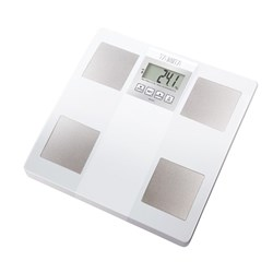 Tanita Body Fat/Monitor Scale UM051