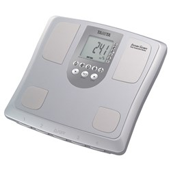 Tanita BC541 Total Innerscan Body Composition Scale