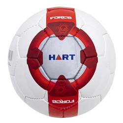 HART Force Futsal Ball