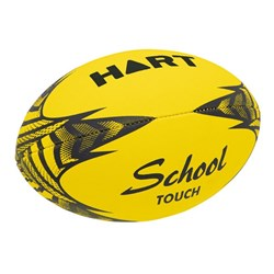 HART School Touch Ball Jnr