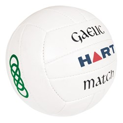 HART Gaelic Football