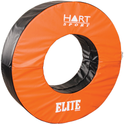HART Elite Trysaver Tackle Ring