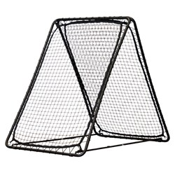 HART Two Sided Return Thrower Large