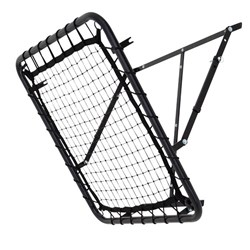 HART Wall Mounted Rebounder