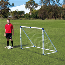 HART Sports Goal - Lite Small