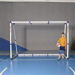 pro sport handball