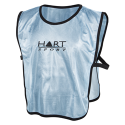 HART Quick Bib - Extra Large Sky Blue