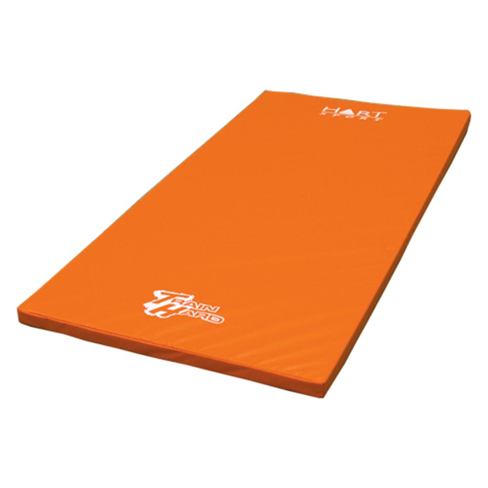 Gymnastic mat gymnastics mats gymnastics mats cheap - Look buying perfect doormat ...