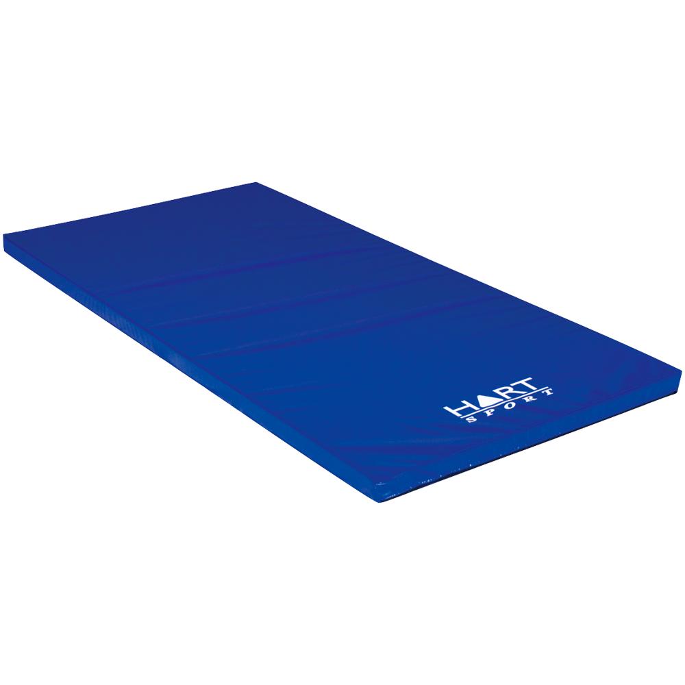 hart gym mats multi buy