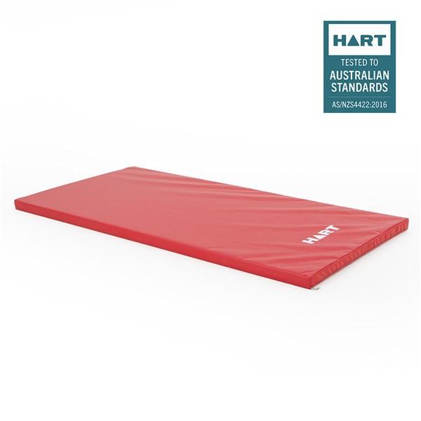 Hart Gym Mats Hart Sport