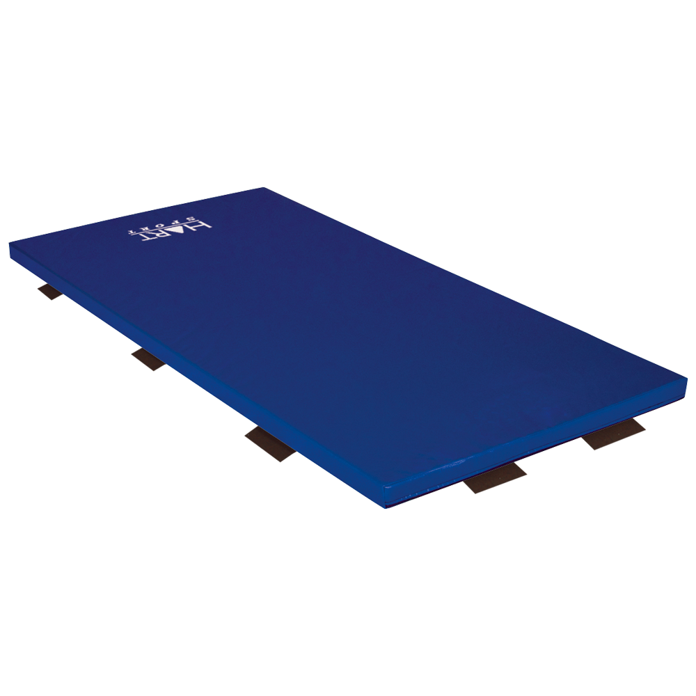 Hart Gym Mat Joining Ends And Sides Hart Sport
