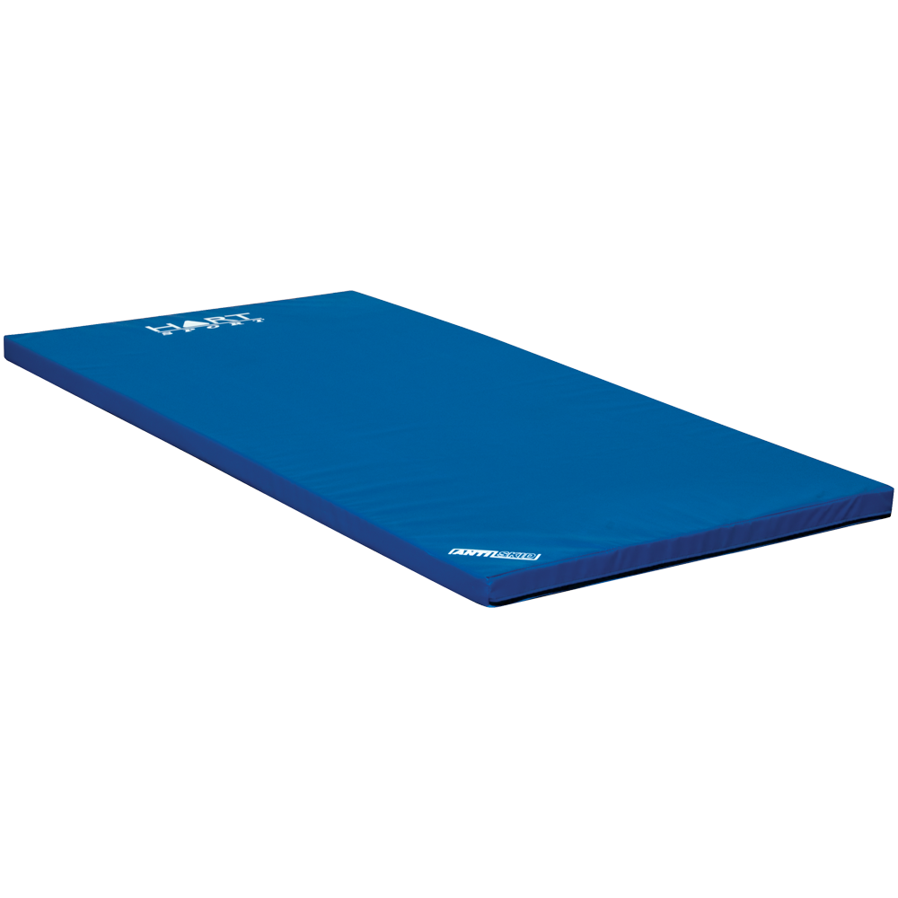HART Anti Skid Gym Mats