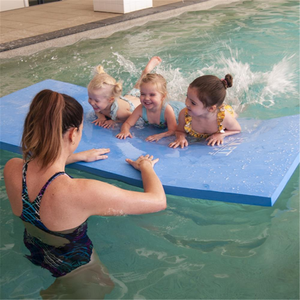 Hart Float Mat Floating Pool Mat Hart Sport